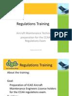 DAE Regulation Training NOV12.pdf