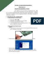 Práctica UNI DS-6