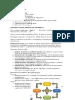 Resumen Prueba KPI