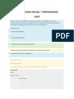 Examanes Responsabilidad Social y Empresarial (1)