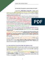 Dr. Ideal Jaka Mjekesi Interne - VESHKAT DHE SISTEMI URINAR.pdf.Zip