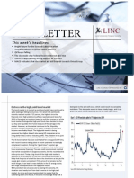 Linc-Week-51.pdf