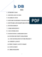 Documentation_UDBI