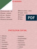 Arch 141 Administracion y Ciencias Sociales (1)