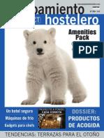 equipamiento_hostelero_158