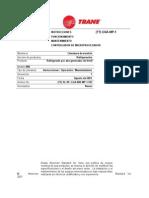 Instructivo en español KOOLEMAN 500.docx