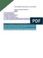 Plan D_affaire en Français (2)