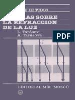 charlas_sobre_refraccion_luz.pdf
