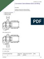 Descripción de señales MID 128.pdf