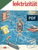 Was Ist Was 024 - Elektrizitaet_1964 [de]