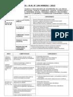 R.M.199 - 2015 MODIF. WORD.docx