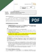 Convocatoria Plan Fines 2015