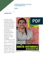 Porgrama Consejero Fae PDF