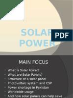 SOLAR POWER.pptx