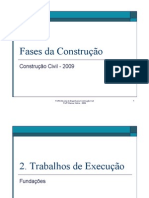 Construcao_Civil_Fundacoes.pdf