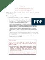 CAPITULO II LEY IGV.docx