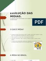 EVOLUÇÃO DAS MÍDIAS PPT.pptx