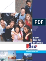 3. SEC - Brochure in Spanish