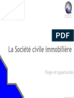 SCI-et-ISF
