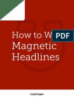 My.cb.Magnetic Headlines 2 2