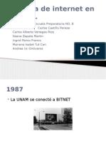 ADA 2 Informatica