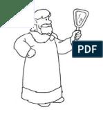 Secuencia en PDF