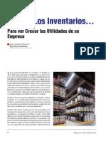 Articulo Administración de Inventarios.pdf