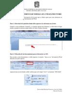 Guía-para-referenciar-normas-APA-utilizando-Word (1).pdf
