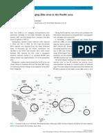 musso2014.pdf