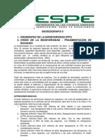 BIOGEOGRAFÍA_II_DOCUMENTO_2do_PARCIAL.pdf