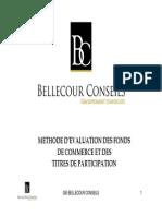 Evaluation_entreprise.pdf