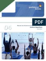 04 MEE PYMES Centros Deportivos