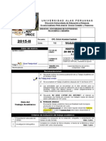 Contabilidad Instituciones Financieras 2015-II - Modulo II (2)