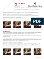 mc-sportsmedicine athletic taping ankle pdf 1