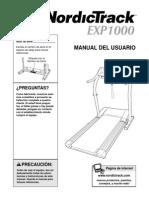 NETL0990.0-163845(SP)