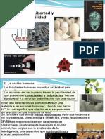 Tema 10 FC - Libertad y responsabilidad - 12 diaps.ppt