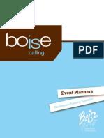 MeetingPlannerChecklist.pdf