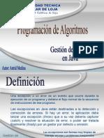 aportepersonalprogramacion-1211818664550589-8