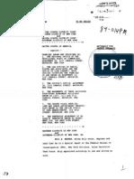 USA v Reid 85-CR-26-01 (NC-M) Government Affidavits 001