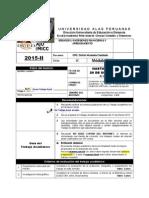 Trabajo Academico Inversiones Financieras y Arrend 2015-II Modulo II (1)