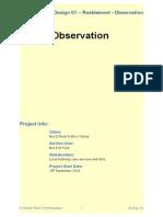 design01-reablement-observation