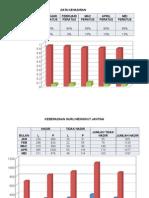 dialog dashboard online.pptx