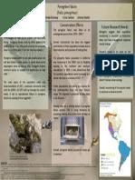 Wlf 316 Poster Presentation Final