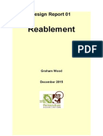 design01-writeup-reablement