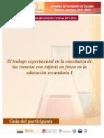 TEECEF_Secundaria_Guia-Part (1).pdf