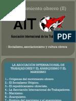 Diapositivas de Clase