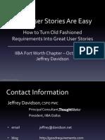 AgileUserStoriesAreEasy_public.pdf