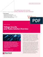 Volume 3 TAG Cyber Security Annual Vendor Listings | Computer