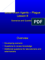 lesson_8_self_assessment.ppt