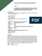 ASPECTOS-GENERALES-IDENTIFICACION.docx
